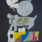 Tonino-Guerra-dipinti