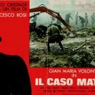 Tonino-Guerra Il caso Mattei