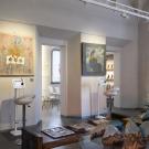 Museo Tonino Guerra
